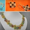 57% Off Jewelry and Gifts at Serendipity