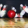 Half Off Bowling Outing for Two in Woodbridge