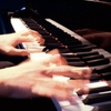 Up to 57% Off Music or Voice Lessons in Durham
