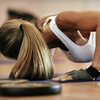 Up to 67% Off Boot Camp or Personal Training