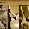 89% Off at Bikram Yoga Phoenix