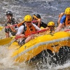 55% Off Whitewater-Rafting Tour in Niagara