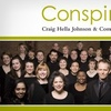 Conspirare - Bouldin: $20 for a Mezzanine-Level Ticket to Conspirare's Performance of J. S. Bach's Mass in B Minor on June 13 (Up to $55 Value)