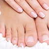 Up to 52% Off Nailcare Services