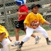 $32 for $65 Toward Sports Leagues and Camps