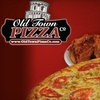 $10 for Carryout at Old Town Pizza Co.
