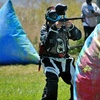 56% Off Six-Hour Outing at Extreme Paintball