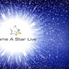 $9 for Star Naming from Name A Star Live