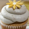 $5 for Baked Goods at Lilly Jane's Cupcakes