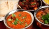 Tandoori Grill - Valencia: $15 for $30 Worth of Indian Fare at Tandoori Grill in Valencia