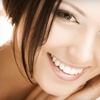 55% Off Facial Treatments at Industre Hair & Body
