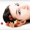 Up to 55% Off at Steven William Day Spa