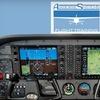 54% Off Intro Flight Lesson