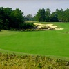 Half Off Golf Outing for Two in Brookwood
