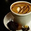 $10 for Handmade Chocolates and Coffee