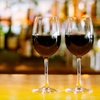 Half Off Wine Tasting for Two in Spicer