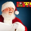 56% Off Santa Photo-Shoot Package