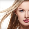 Up to 88% Off Sun-Spot Removal in Lutz