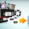 61% Off Video-Conversion Services from YesVideo