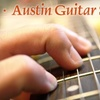 Half Off Music Lessons from Austin Guitar School