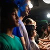 63% Off Acting Workshop in North Hollywood