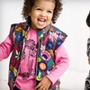 Half Off Kids Clothing & More at Elephant Ears