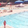 Up to 57% Off Water-Park Packages in Ferguson