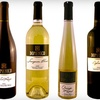 Up to 63% Off Wine Tasting for Two in San Carlos