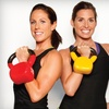 Up to 60% Off Fitness DVDs