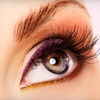 Up to 55% Off Eyelash Extensions in Independence