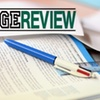 The College Review - Multiple Locations: $199 for Six-Week SAT or ACT College Entrance-Exam Prep Course from The College Review ($399 Value)