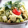 Half Off Italian Cuisine at Lemoncello Cafe & Lounge in East Rochester