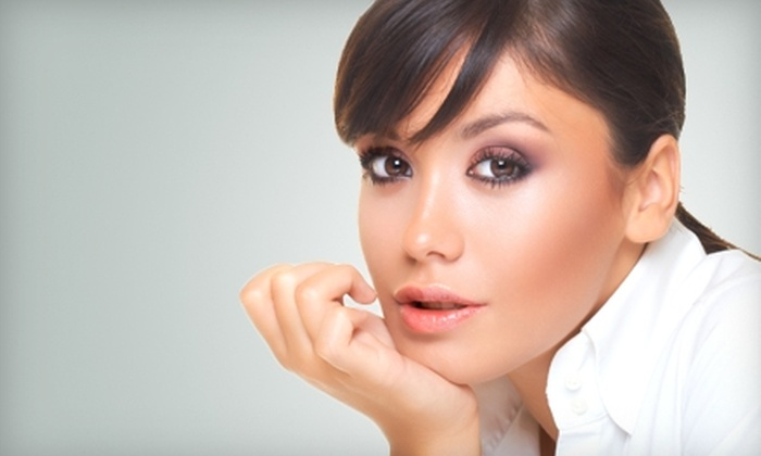 Youthful Endeavors MedSpa - Manitowoc: $149 for Botox or Dysport Plus Diagnostic Scan at Youthful Endeavors MedSpa ($332 Value)