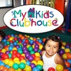 Up to 55% Off at My Kids Clubhouse