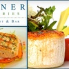 Half Off Dinner or Lunch at Turner Fisheries