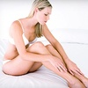 Up to 76% Off Spider-Vein Removal