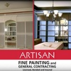 Up to 74% Off Room Painting