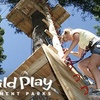 63% Off Ticket to WildPlay West Shore