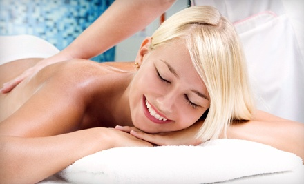 Massage One Spa thanks you for your loyalty - Massage One Spa in Escondido