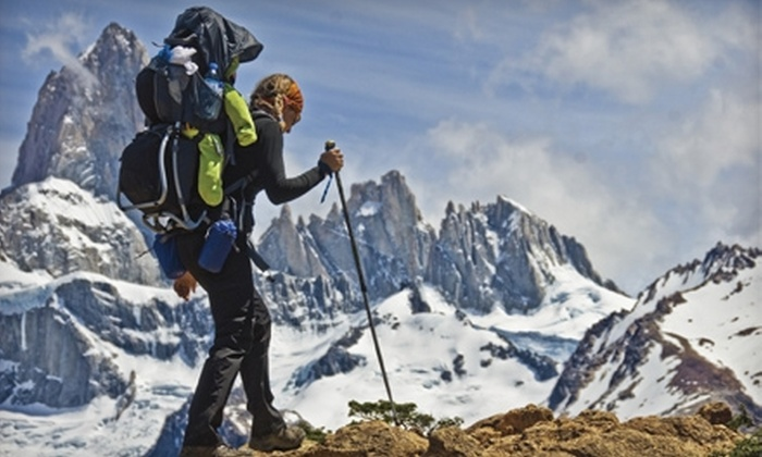Mountain Air Sports - Multiple Locations: $12 for $25 Worth of Sporting Goods and More at Mountain Air Sports