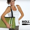 Half Off Holly Aiken Bags at Stitch