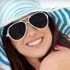 Up to 67% Off Designer Eyewear