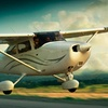 52% Off Flight Lesson in Ankeny