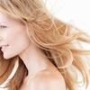 55% Off Women's Haircuts