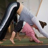 Up to 57% Off Unlimited Mommy and Me Pilates Classes