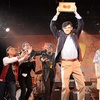 """""""PharmaBro: An American Douchical!"""" – Up to 48% Off Musical"""