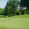 Up to 51% Off Par 3 Golf in Hyannis