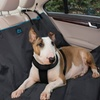 RBX Water Resistant Seat Covers
