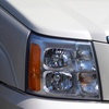 Up to 61% Off Auto Detailing