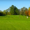 Up to 60% Off Golf Outing in Weedsport